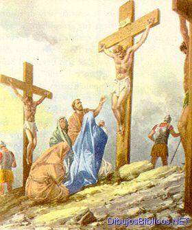 Crucifision.jpg