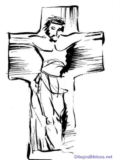 crucificado_1_8S2gi_wtm.jpg