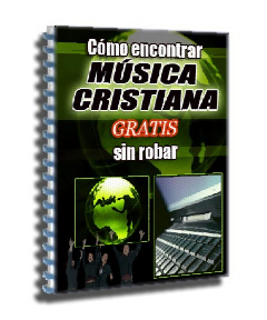 cover_cuaderno2.png