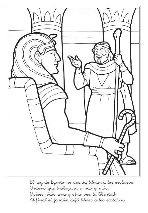 moises-y-el-faraon.jpg