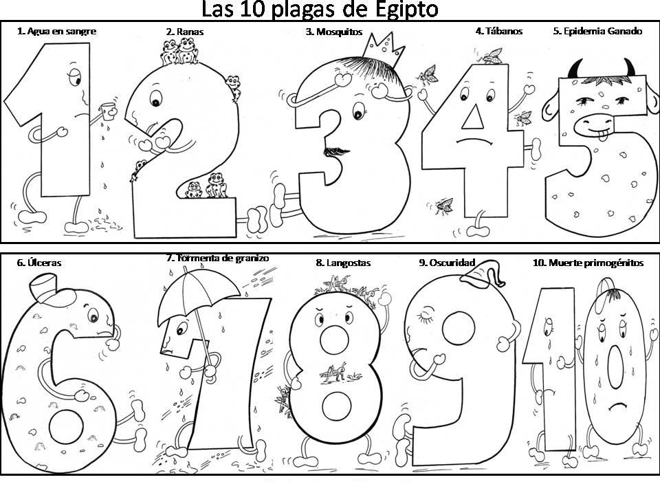plagas_egypto.jpg