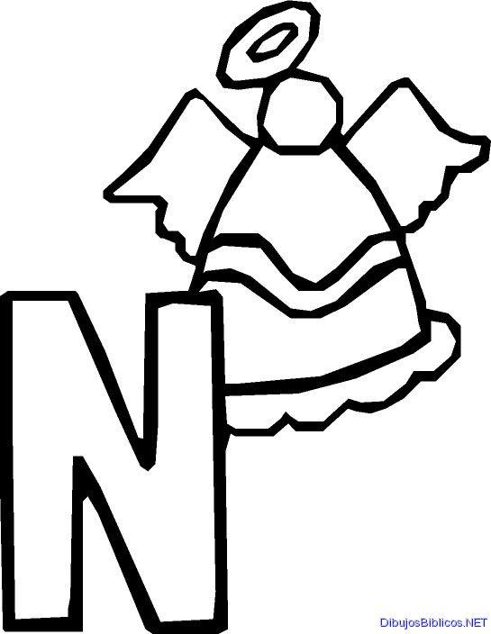 N_ANGEL.jpg
