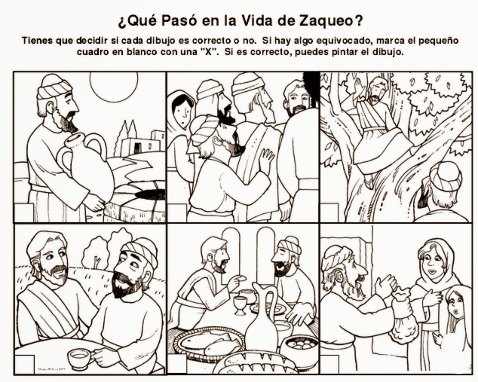 Dibujos_Para_Colorear_De_Zaqueo16.jpg