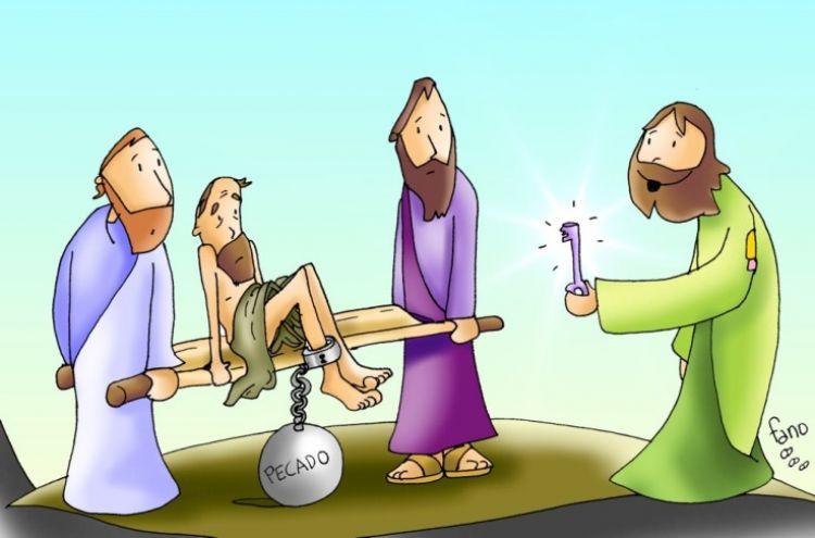 fano_dibujos_cristianos_5_7i4fx.jpg