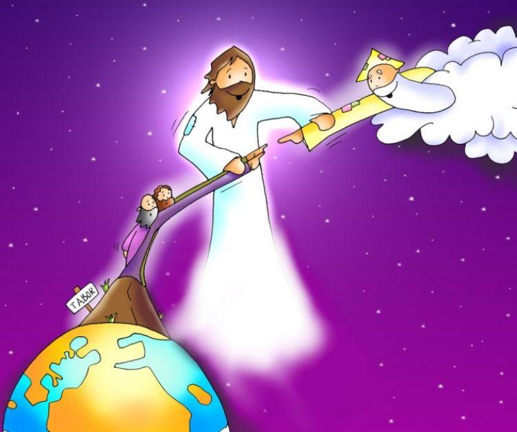 fano_dibujos_cristianos_7_tSLbg.jpg