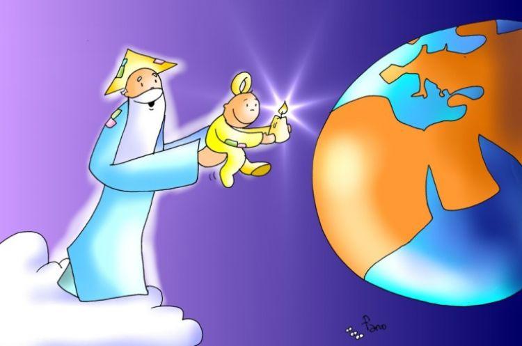 fano_dibujos_cristianos_9_KfU86.jpg