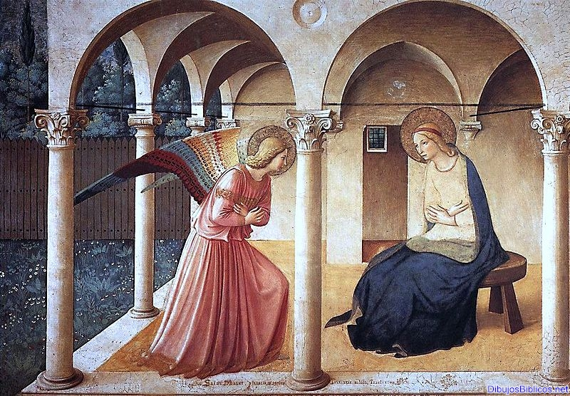 800px-ANGELICO_Fra_Annunciation_1437-46_2236990916.jpg