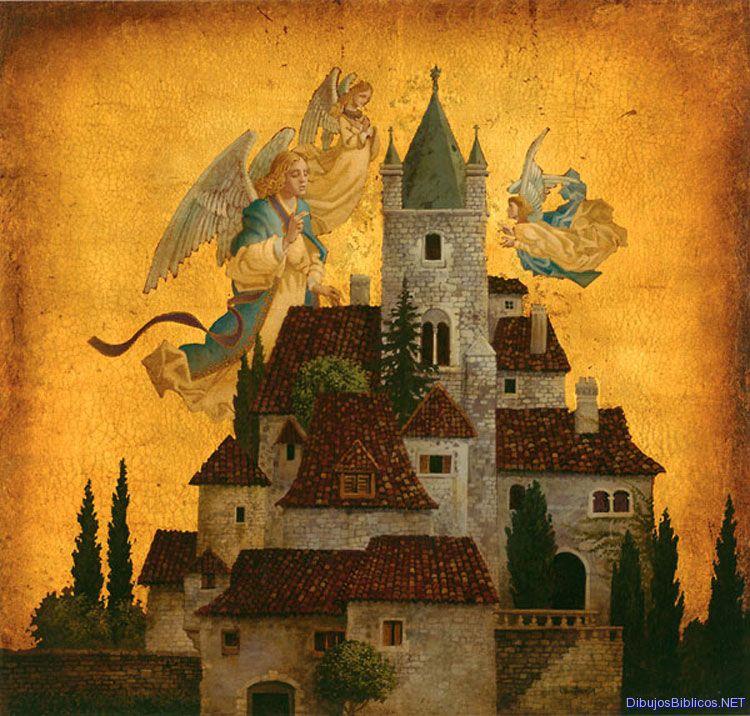 angels-of-my-village.jpg