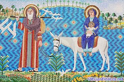 el-arte-cristiano-antiguo-del-mosaico-16318202.jpg