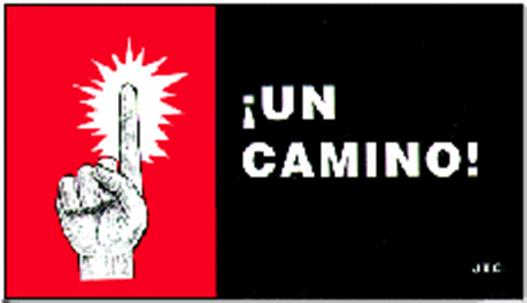 UnCamino.JPG