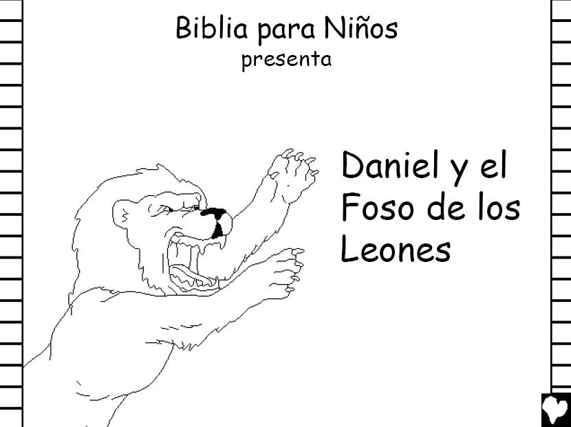 daniel_foso_de_leones.png