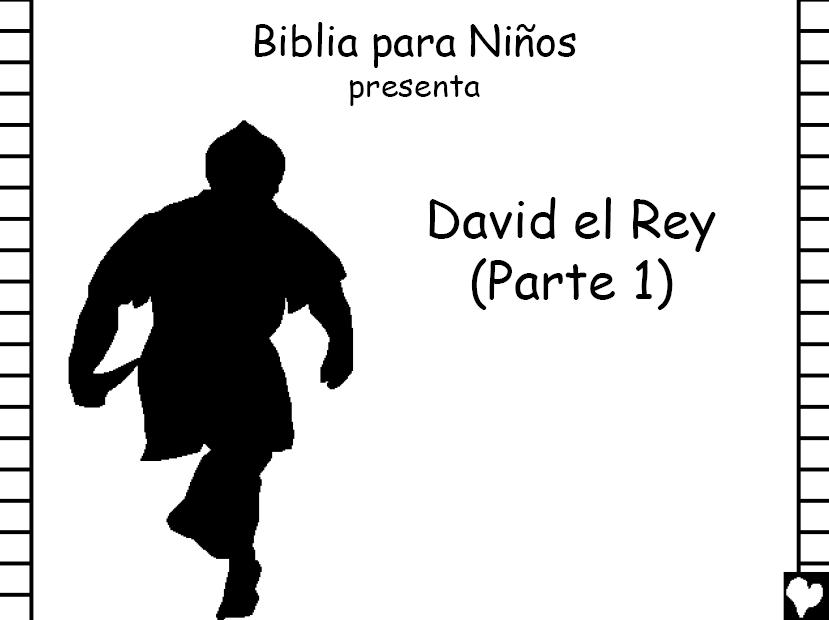 david_rey_part1.png