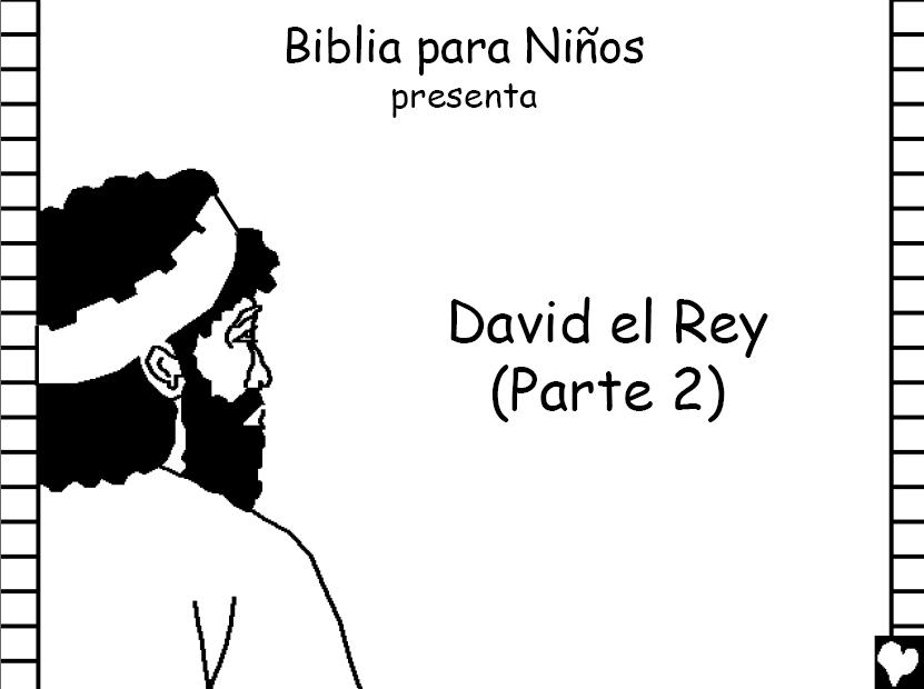 david_rey_part2.png