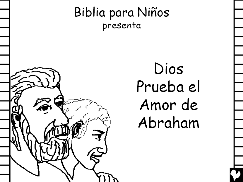 dios_prueba_abraham.png