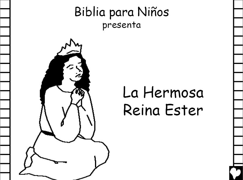 ester_reina_hermosa.png