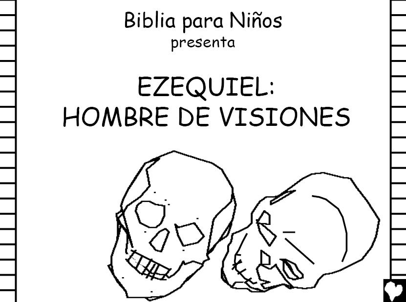 ezequiel_hombre_visiones.png