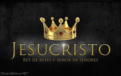 Jesucristo_Rey_de_Reyes.jpg
