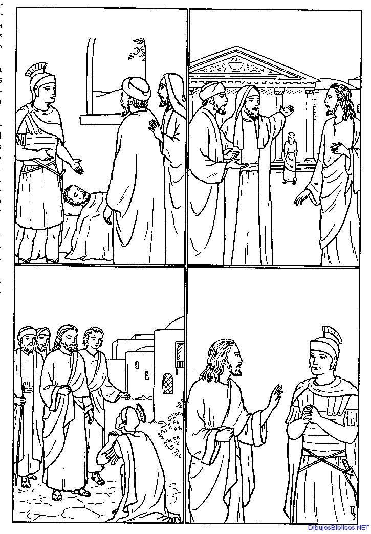 Jesus8.jpg